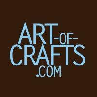 Art-of-Crafts