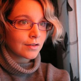 Jenni Kokkonen