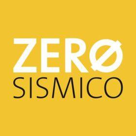 ZeroSismico