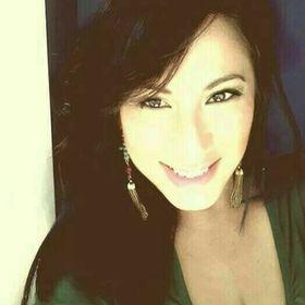 Mariella Zanabria Barsallo