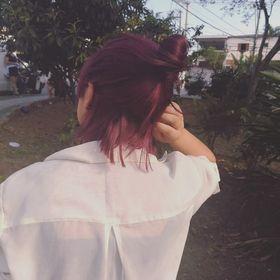 blurryface ☆