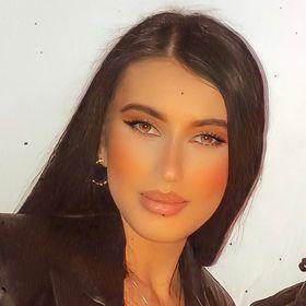 Griselda Agaci