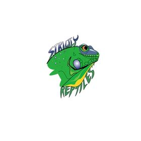 Strictly Reptiles Inc