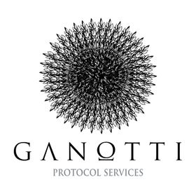 Ganotti