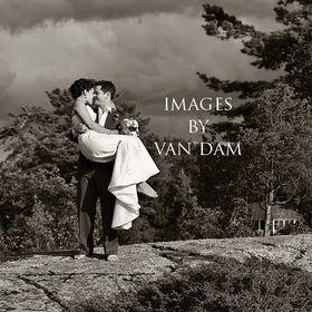 images by van dam