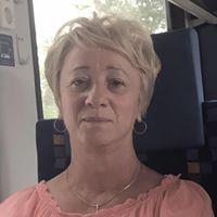 Zsuzsa Murvai