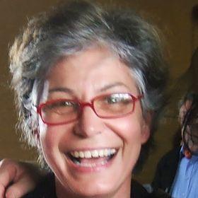 Jacqueline Guibert