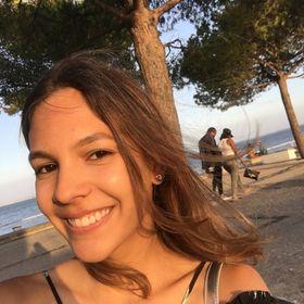 Sara Farias