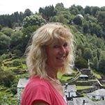 Ilse Schreuder