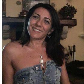 Giovanna Spagnolo
