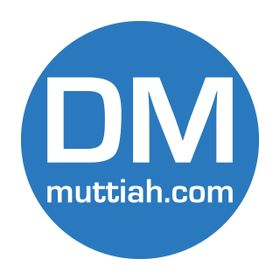 David Muttiah
