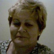 Sájer-Kovács Mari