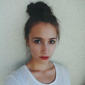 Klaudia Chylińska
