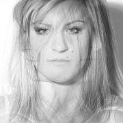 Claudia Lecnik