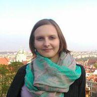 Jana Rubášová