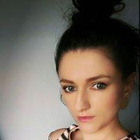 Justyna Gliwa