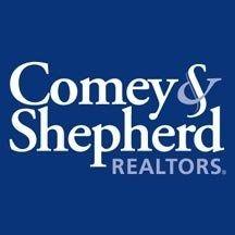 Comey&Shepherd
