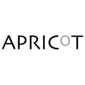 Apricot Clothing