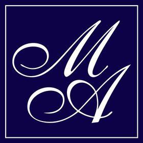 Micra Anglia Andros Boutique Hotel