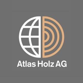 Atlas Holz AG