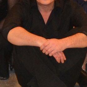 Сергей Картавкин