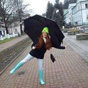 Martyna Musiał