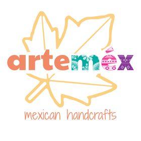 Artemex - Mexican Handcrafts