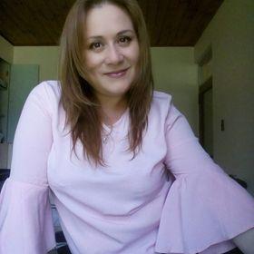 Lorena Contreras Severino