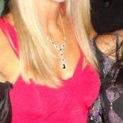 Tiffany Bonnell