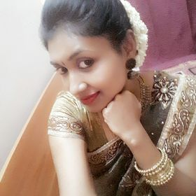 NaliniVimalnath