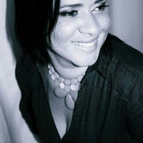 Ariana Alves