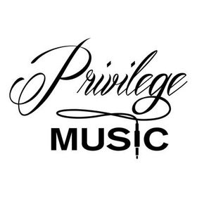 Privilege Music