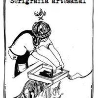 La Juana Serigrafía Artesanal