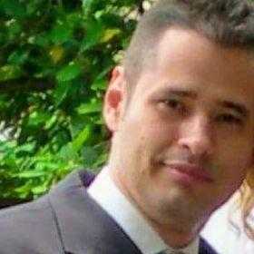 Diego Santaella