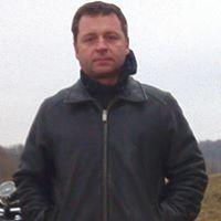 Jacek Parys