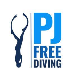 PJ FREEDIVING