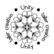 Unity Taller Creativo