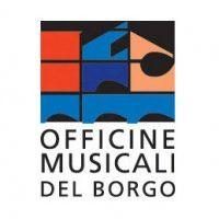 Officine Musicali del Borgo