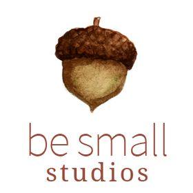 Be Small Studios