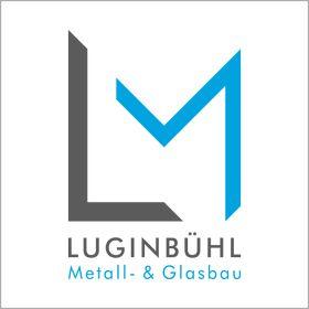 Luginbühl Metall- & Glasbau