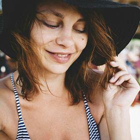 Sasha Lang