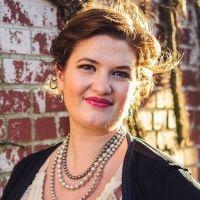 Kayla @ Mountain Mamas' Blog