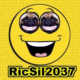 Ric Sil2037