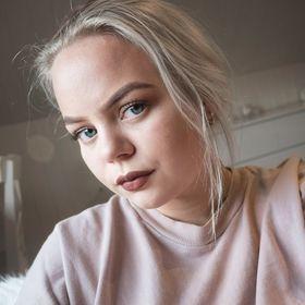 Denise Andersen