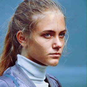 Hanna Sagen