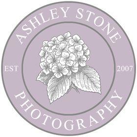 Ashley Stone Photography
