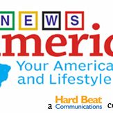 News Americas Now