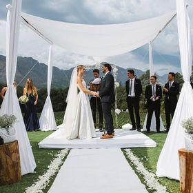 Rickety Bridge Weddings