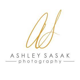 Ashley Sasak Photography - Newborn and Family Photographer