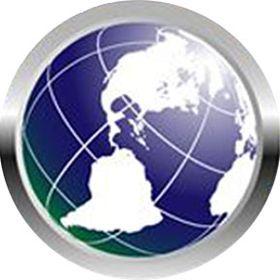 Intelloworld Business Solutions